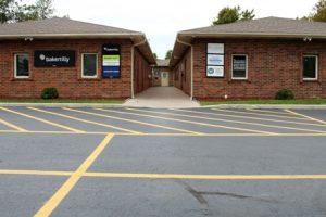 Windsor Essex Small Business Centre SHARE