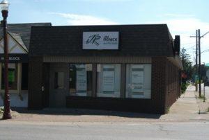 Jim Renick Law Office