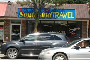 Southland Travel