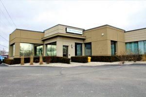 Erie Shores Eyecare