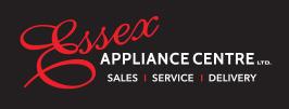 Essex Appliance Center Ltd